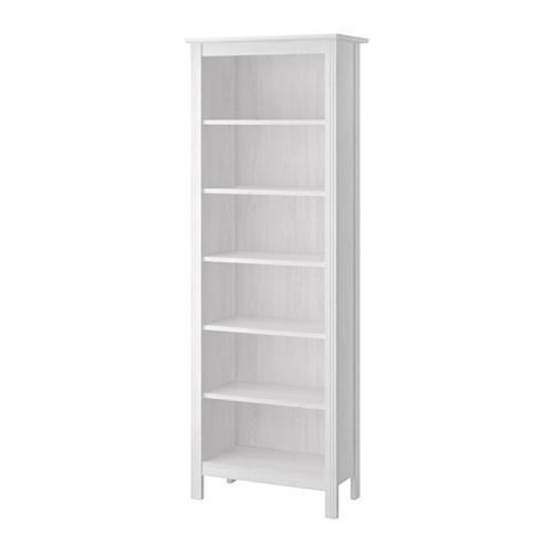 brusali-bookcase-white__0351551_PE538347_S4